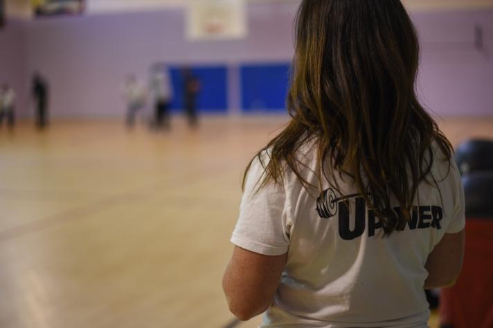 !Upower Juvenile Detention-3