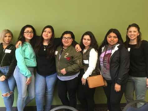 latinx-project-participants-1